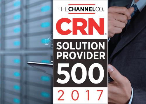CRN500