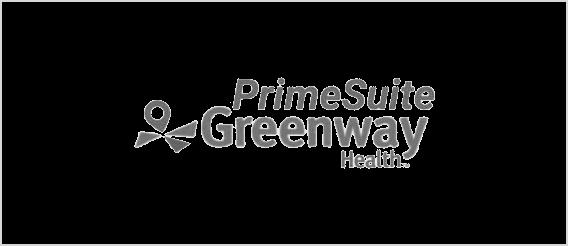 Greenway Prime Suide logo