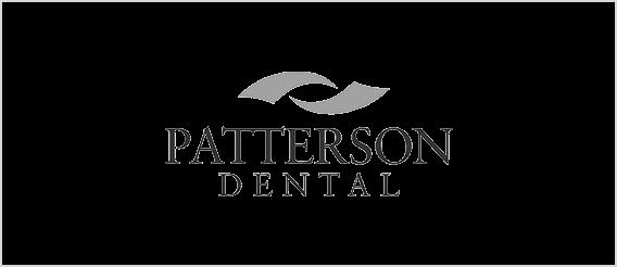 Paterson logo