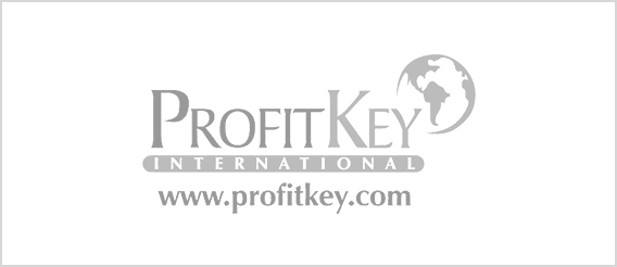 ProfitKey logo