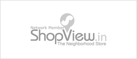 Shopview logo
