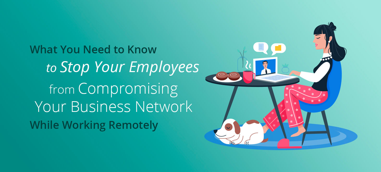 What You Need to Know to Stop Your Employees-banner