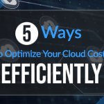Optimize You Cloud Cost with Netlogix
