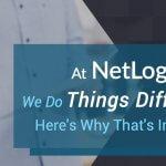 NETLOGIX 3-SEO BLOG IMAGE