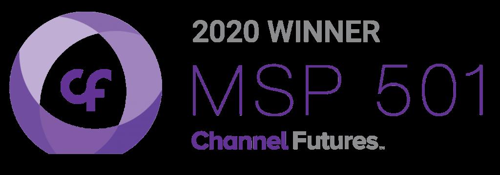2020-MSP-501-Winner-1568x552
