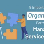 Managed IT Services Provider for Organizations