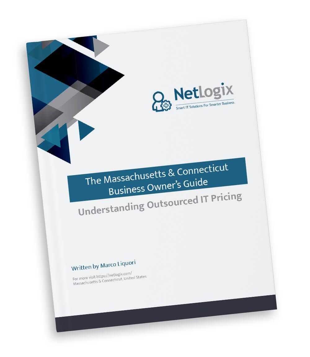 IT Pricing Guide-NetLogix-mockup